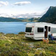 Caravan Norwegen V6 V2 Rgb 1030x412 180x180