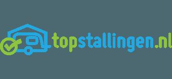 Topstallingen.nl