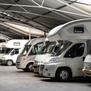 Camperstalling Caravanstalling Amstelveen Min 180x180