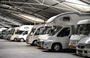 Camperstalling Caravanstalling Amstelveen Min 300x195