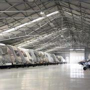 Caravanstalling De Shelter Min 180x180