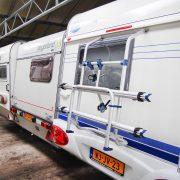 Karsten Caravanstalling Binnen Min 180x180