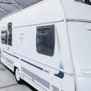 Aalsmeer Stalling Caravan Stalling Topstalling 2 180x180