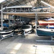 Aalsmeer Stalling Topstalling Bootstalling 2 180x180