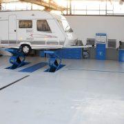 Aalsmeerstalling Werkplaats Topstalling Bovag 2 180x180