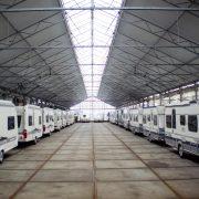 Stalling Caravan 0051 2 180x180