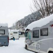 wintercamper winterkamperen topstallingen.nl topstalling