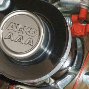 AL KO Safety AAA Premium Brake Topstallingen Min 1 E1510590176669 180x180