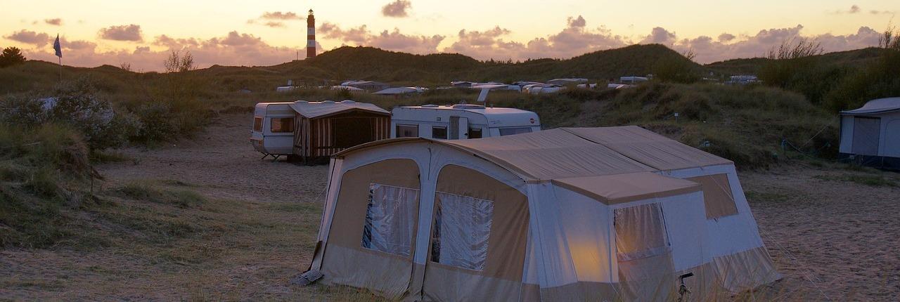 Campsite 782231 1280 1280x430
