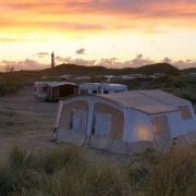 Campsite 782231 1280 180x180