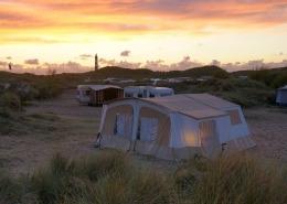 Campsite 782231 1280 260x185